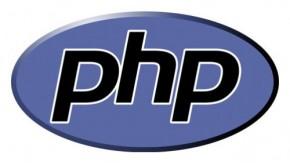 Namespaces in PHP 5.3+: Code einfach indexieren und strukturieren