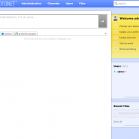 protonet_dashboard