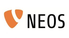 TYPO3 Neos: Kostenloser Test und Installationsanleitung