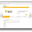 typo3 neos screenshot 07