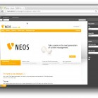typo3 neos screenshot 09