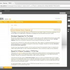 typo3 neos screenshot 10