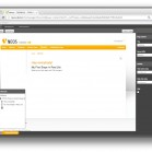 typo3 neos screenshot 14