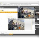 typo3 neos screenshot 15