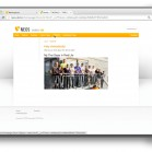 typo3 neos screenshot 18
