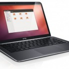05314836-photo-dell-xps-13-sous-ubuntu-