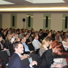 AllFacebookMarketingConference_4