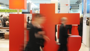 CeBIT 2014: Die 10 Messe-Highlights der t3n-Redaktion