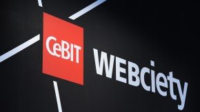 CeBIT 2013: 10 Messe-Highlights der t3n-Redaktion