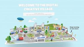 Digital Creative Guidebook: Google präsentiert Möglichkeiten aktueller Webtechnologien