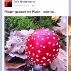 Facebook_iOS_4