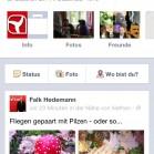 Facebook_iOS_5