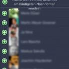 Facebook_iOS_6