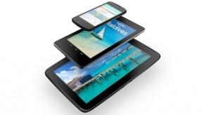 Nexus 4 Verfügbarkeit: So erfahrt ihr sofort, wenn es wieder zu haben ist