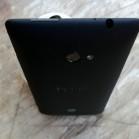HTC-8X-009