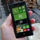 HTC-8X-012