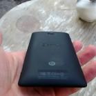 HTC-8X-016