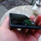 HTC-8X-021