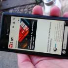 HTC-8X-027