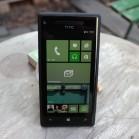 HTC-8X_4573