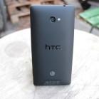 HTC-8X_4577