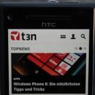 HTC-8X_4586