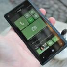 HTC-8X_4595