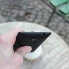HTC-8X_4598