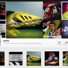 Instagram_Business_Adidas
