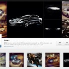 Instagram_Business_BMW
