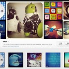 Instagram_Business_Intel