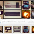 Instagram_Business_Nintendo