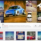 Instagram_Business_VW