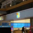 Microsoft_Store_02