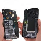 Nexus-4-zerlegt-2
