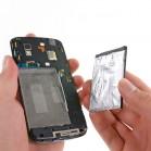 Nexus-4-zerlegt-akku