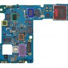 Nexus-4-zerlegt-logicboard