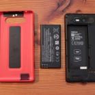 Nokia-Lumia-820-4603