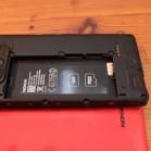 Nokia-Lumia-820-4604