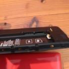 Nokia-Lumia-820-4609