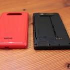 Nokia-Lumia-820-4612
