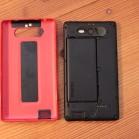 Nokia-Lumia-820-4615