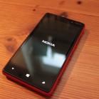 Nokia-Lumia-820-4618