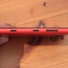 Nokia-Lumia-820-4623