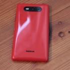 Nokia-Lumia-820-4625