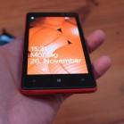 Nokia-Lumia-820-4655