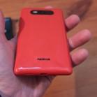 Nokia-Lumia-820-4662