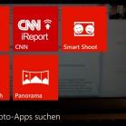 Nokia-Lumia-920-test-kamera-linsen-wp_ss_20121108_0002