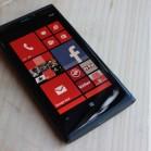 Nokia-Lumia-920_4503