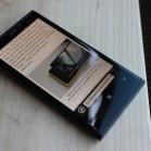 Nokia-Lumia-920_4506